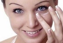 kosmetika, účesy a vychytávky