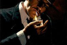 Smoking culture