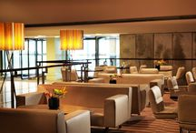 Paris Etoile   Hotel