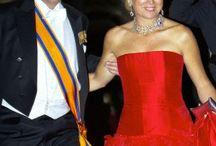 Royal Family Hollandia