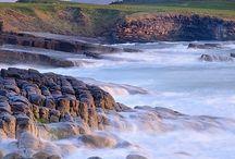 Ireland•