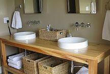 Bathrooms / Bathrooms, Bath, Shower, Tub, Bathtub, Sinks, Vanity,