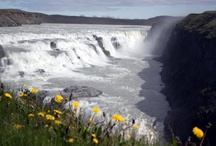 Enchanted Iceland! / www.aladyinlondon.com / by A Lady in London