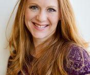 Postpartum Mood Disorders / Identification, treatment, education & advocacy