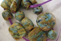 "Lampwork Beads Market / PLEASE READ THE RULES PIN!: DO NOT REPIN THESE PINS!  Lampwork beads for auction or BIN! Please read the rules in the ""admin"" post before posting any pins here.   To keep things simple, do not repin these pins so people only bid on the original pin and not shares, thanks!    Admins are Laurie Donnette and Amy Kuczewski, for now- we may add more later. To be added to the board, send either admin a note or ask to join the board."