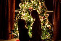 {Christmas Ideas}