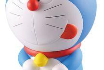 Doraemon I love u