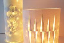 Iluminación / lámparas
