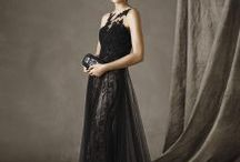 Occasion Wear Collection
