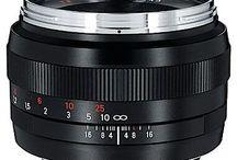 Carl Zeiss Camera Lenses / #Zeiss #CarlZeiss #ZeissLens #ZeissLensForCanon #ZeissLensForCanon #ZeissLensForSony #ZeissLensForPentax #ZeissCameraLens http://www.camerasdirect.com.au/camera-lenses/zeiss-lenses http://www.camerasdirect.com.au/camera-lenses/zeiss-lenses/zeiss-milvus-lenses