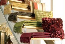 Ashley Furniture HomeStore Victoria TX afhsvictoriatx