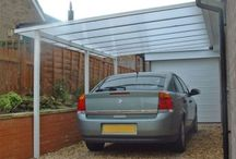Recent Installations / The best of our installations