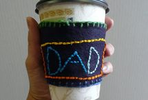 Father's Day Crafts for Students