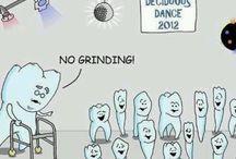 Humor / Dental Humor, Humor, Jokes