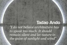 QUOTE - Arch