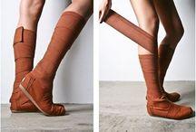 fashion (female)