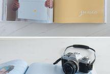 Libro Fotografía