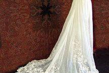 Wedding plans  / by Lynsie Williams