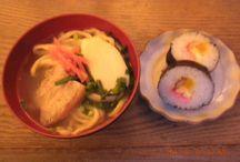 沖縄そば食べ歩きvol.2 / 2010年から写真を撮って記録し始めた沖縄県内外の沖縄そば屋さんの写真です!!!(*^^*)bこれで200軒目。
