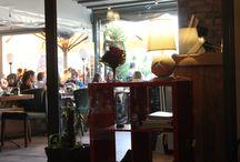 Newcastle Pub / Ankamall AVM, Ankara