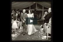Victoria and Joe 8mm wedding clip