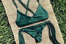 Summerwear