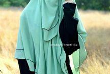niqab^burka
