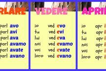 Education italiano