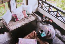 We Love Asia - 7 / - g&c dalla de - suitcases dalla de - gioielli mercantia - mobili e deco indiani - mobili e deco bali