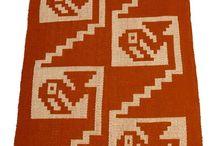 этнические килимы