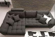 Sofa(aaah)s