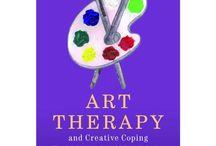 Kunsttherapie