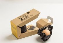 egg carton design