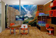 projetos 3d 360º / decoração, design de interiores, render 3d