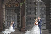 Wedding photography 2014 / Wedding photography Melbourne, Sydney, Australia / by Shane Ephraims