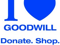 Changing Lives 1 Job @ a Time / Reasons to support Goodwill Industries International and your local donation centers and stores.