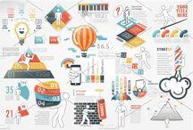 Infographic / Infographic graphic
