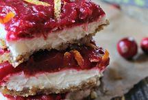 Gluten Free Snack Recipes