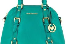 Michael Kors..I love..