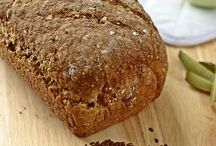 bread  ψωμι