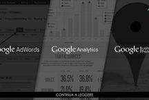 Contat - web agency