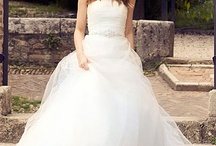 Weddingdress!