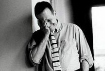"Essay: ""Close Encounters with David Sedaris"" / Read my take on meeting a famous author at www.KatValdezWriter.wordpress.com"