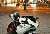 ducati / main dream