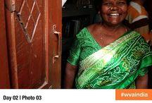 World Vision Australia |  India Photos