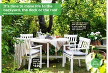 New House Outdoor Space / Fun family outdoor space ideas