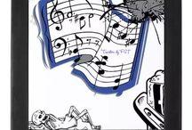 Music Group / Music