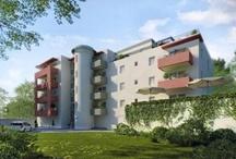 Investir en Languedoc-Roussillon