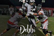 Foundation For Success, Debbi DiMaggio