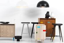 2012 2013 furniture